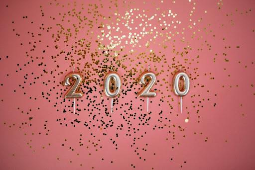 Top 10 HealthKick Wellness Trends for 2020